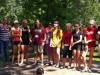 camp-2012-girls