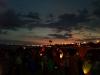 nyg-worship-on-the-beach-w-candles