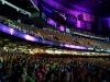 superdome-crowd