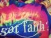 got-faith-shirt
