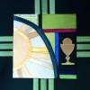 Sunday Sermon – Pastor Loren