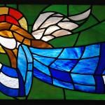 Lenten & Easter Worship Schedule