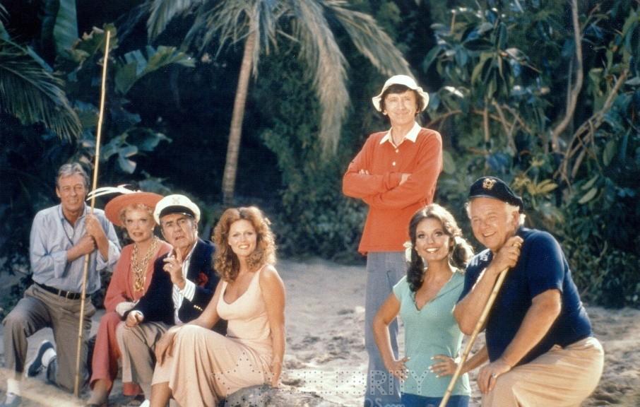 Gilligan's_Island-095