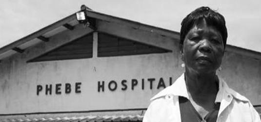 phebe hospital