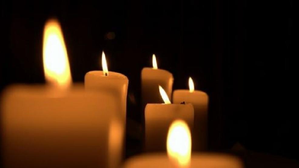 prayer vigil