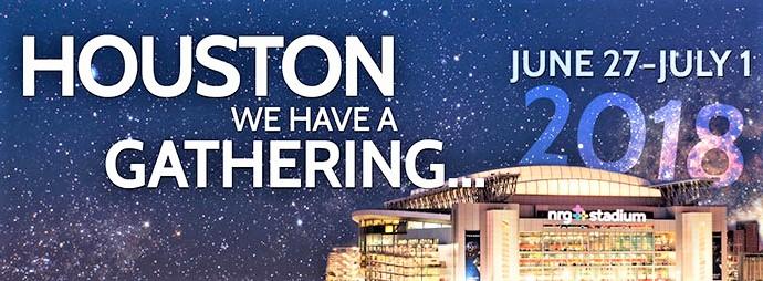 2018_Houston_Youth_Gathering_sized