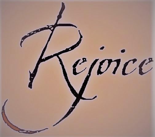 rejoice1 (6)