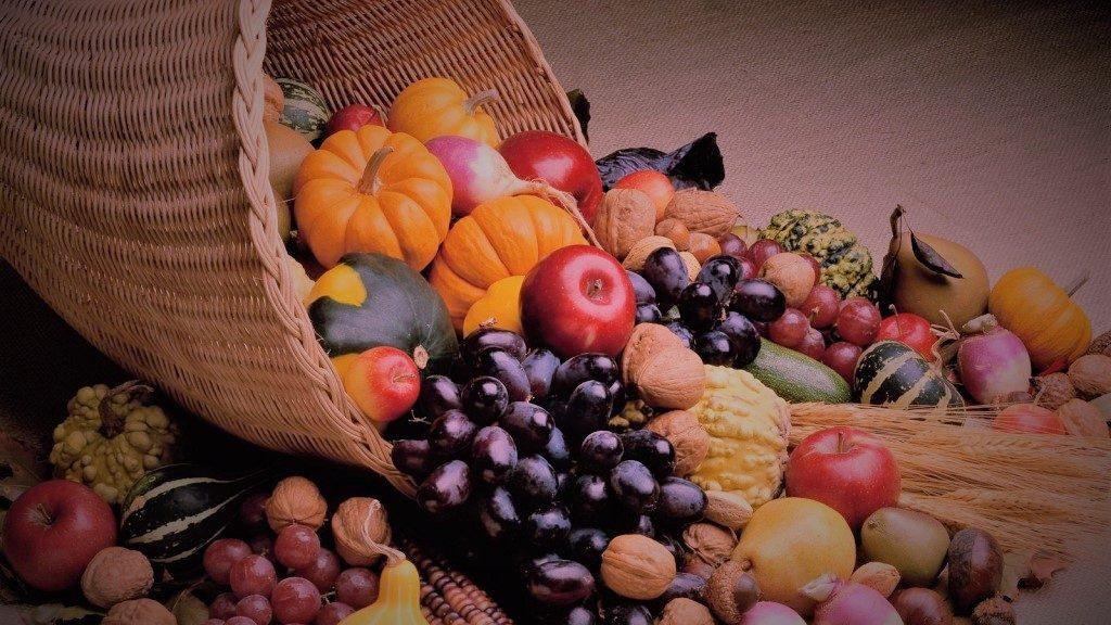 Thanksgivingblessings (2)