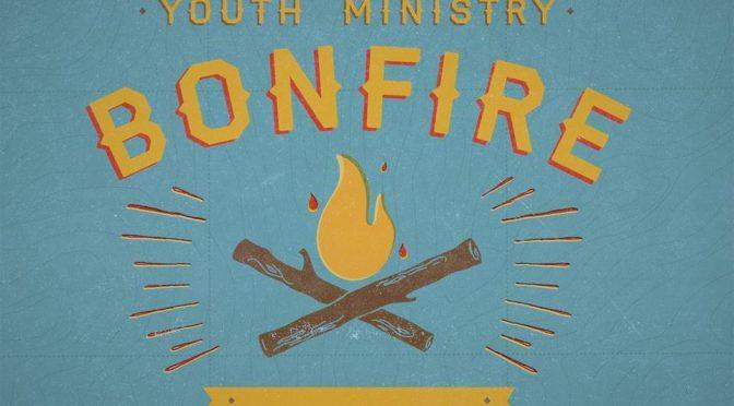 youth_ministry_bonfire-still-4x3