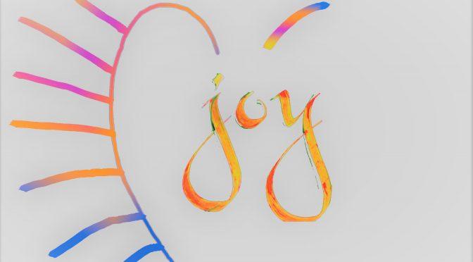joy-with-white-background (2)