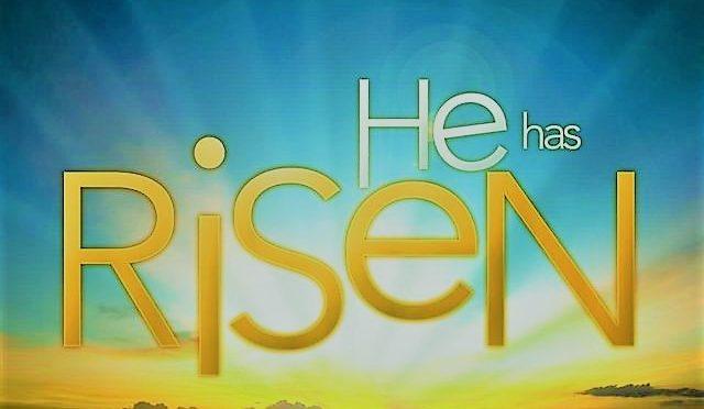 he-has-risen (2)