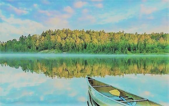 bwca-gull-lake (5)