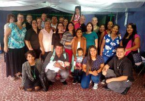 Honduras Mission 2019