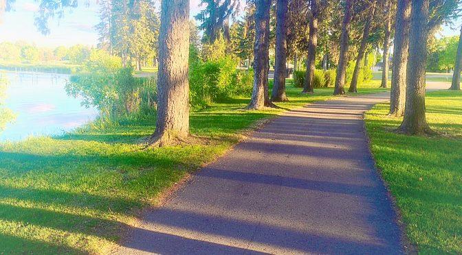 Silver Lake Va1