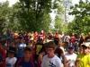 camp-2012-closing-prog-everybody-sings