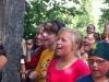 camp-2012-katelyn-mary-brooke
