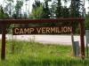 camp-vermilion-sign-5-19-12