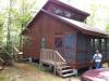 camp-vermilion-work-day-white-pine-cabin